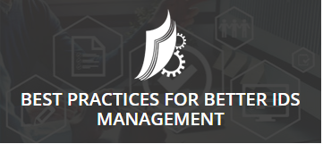Best Practices for Better IDS Management