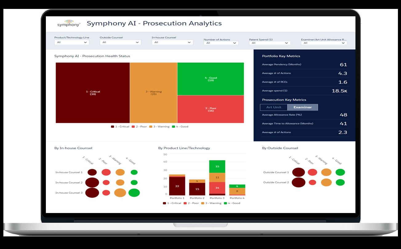 Symphony-Prosecution-Analytics