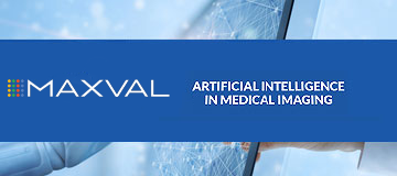 White paper on artificial intelligence in medical imaging