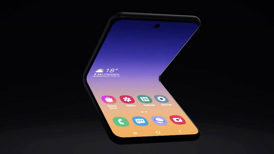 MaxVal-Samsung-Foldable-Device