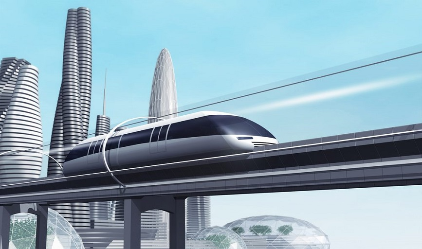 MaxVal-Featured-Technologies-Hyperloop