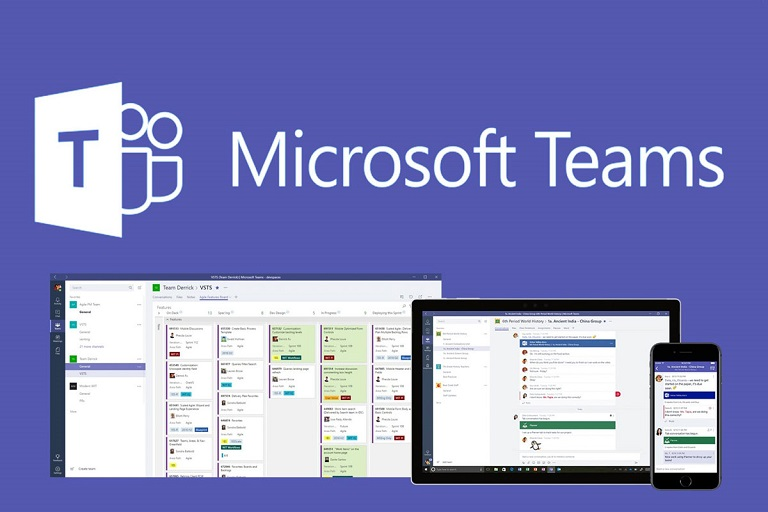 This-Week-Patents-Microsoft-Teams