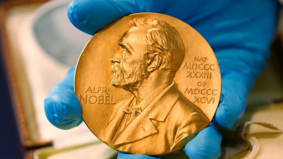 MaxVal-Nobel-Prize-Women-Patents