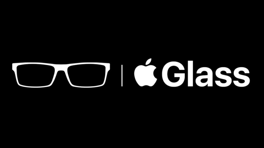 MaxVal-Apple-Glass-Patents