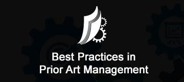 Webinar-Best-Practices-Prior-Art-Management
