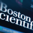 Boston-Scientific-Patents-MaxVal-1