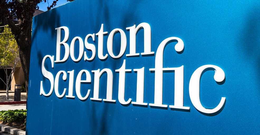 Boston-Scientific-Patents-MaxVal