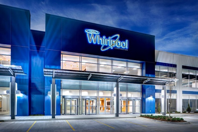 MaxVal-This-Week-Patents-Whirlpool