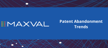Patent Abandonment Trends