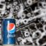 MaxVal This Week Patents Pepsico