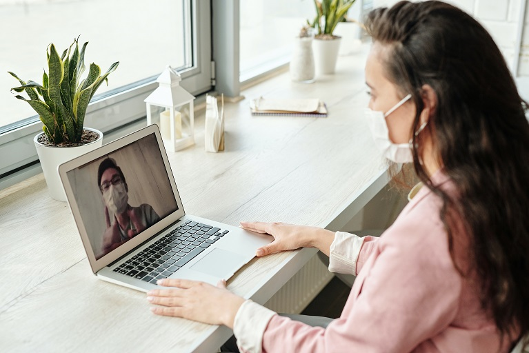 Video Conferencing Technologies