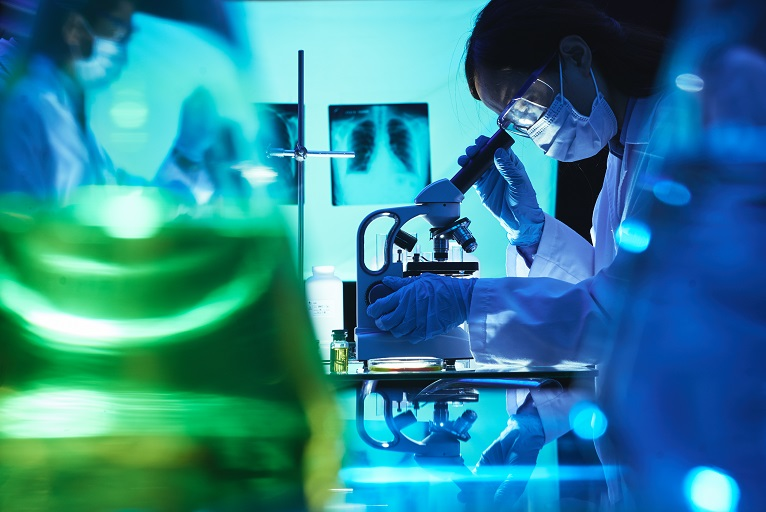 Medical Device Approvals Continue Despite COVID Challenges