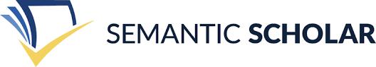 Semantic-Scholar
