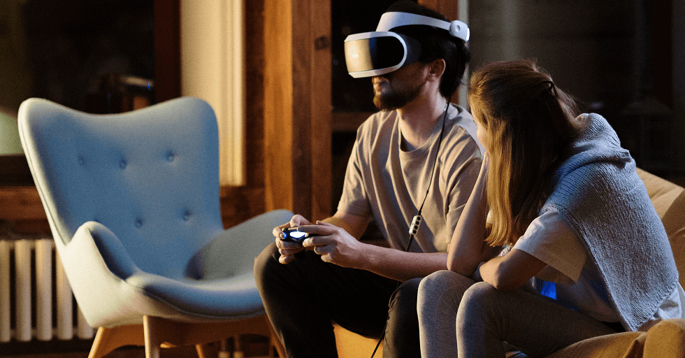 Sony Develops Calibration of Stand-Alone VR Systems