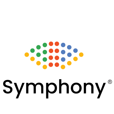 Symphony IPMS