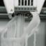 Cellink Files Patent Infringement Suit Against Organovo
