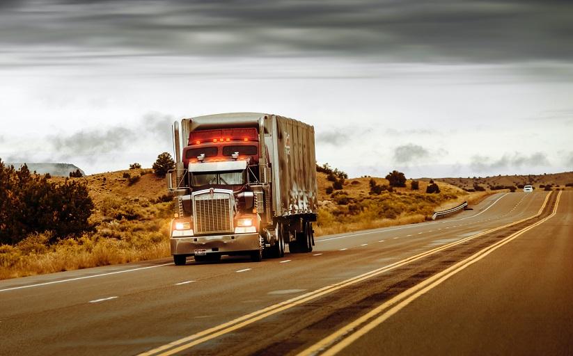 5 Companies Revolutionizing Fleet Management and Telematics