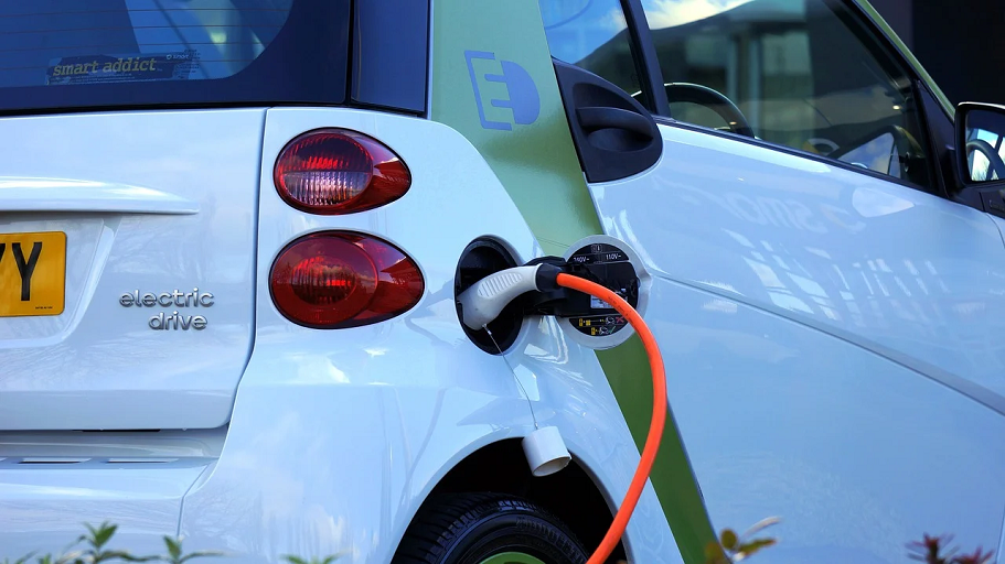 5 Companies Revolutionizing Thermal Management in Electric Vehicles
