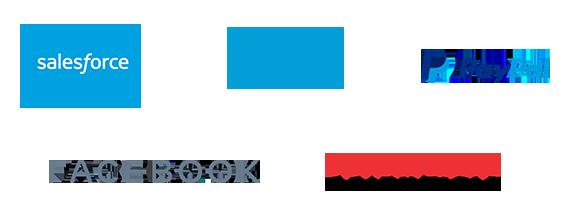 contact-us-clients-logo